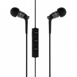 Audifonos Deportivos Bluetooth Anti Sudor Ultra Confort (Entrega Inmediata)