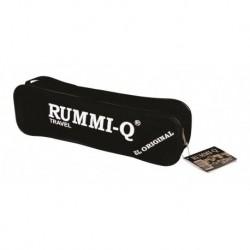 Rummi-q Viajero 106 Fichas Rummi Q Travel Original (Entrega Inmediata)