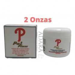 Crema Rejuvenecedora Pal Pluss Fi - Unidad a $43900 (Entrega Inmediata)