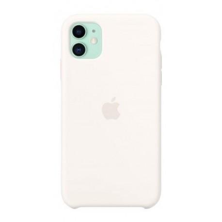 Silicone Case iPhone 11 Apreciosderemate (Entrega Inmediata)