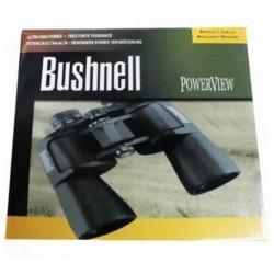 Bushnell Binocular 8 X24x40 Visión Alcance Lente Telescopio (Entrega Inmediata)