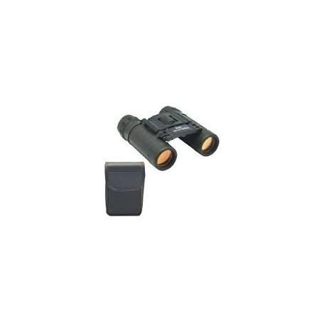 Bushnell Binocular Btx20 Ajustable 66x1000-10x40 Visión (Entrega Inmediata)