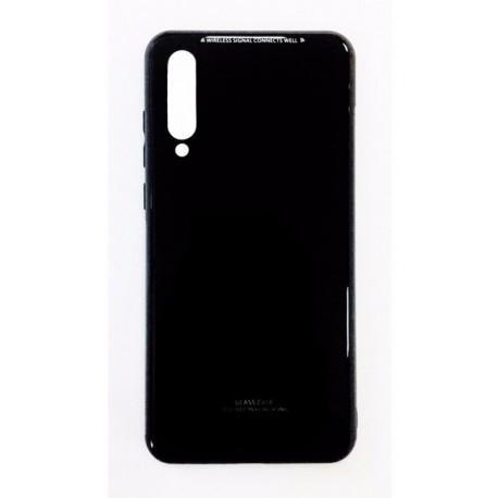 2x1 Huawei P20 Pro Forro Glass Case Color (Entrega Inmediata)