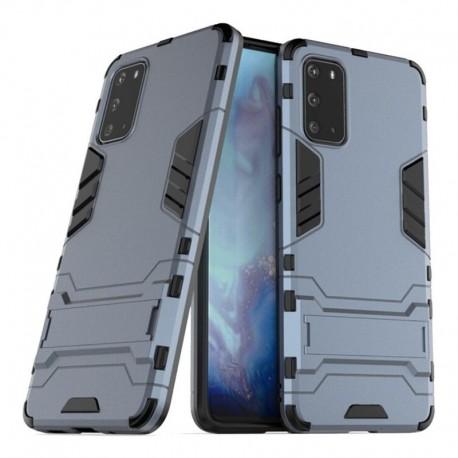 Funda Estuche Antichoque Armadura Samsung S20 (Entrega Inmediata)