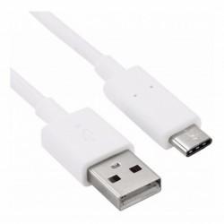 ¡ Cable Usb Tipo C Nuevo - Apreciosderemate !! (Entrega Inmediata)