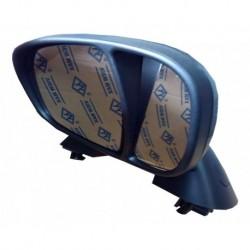 Espejo Der O Izq Renault Trafic Modelos 2001-2013 Calidad (Entrega Inmediata)