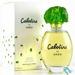 Perfume Original Cabotine Gres Para Mu (Entrega Inmediata)
