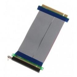 Extension Pci Express 16x A 16x, 20 Cms,tarjetas Graficas (Entrega Inmediata)
