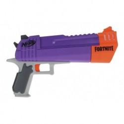Nerf Fortnite Hc-e Blaster Hasbro E7510 (Entrega Inmediata)