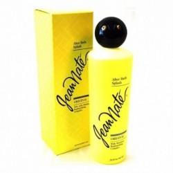Perfume Original Jean Nate Para Mujer 8 (Entrega Inmediata)