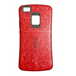 P9 Lite Forro Iface Pixel Para Huawei (Entrega Inmediata)