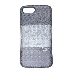 Iface Forro Tipo Pixel Para iPhone 7 Plus 8 Plus (Entrega Inmediata)