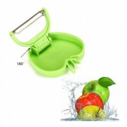 ¡ Pelador Universal Cortador Manzana Easy Slicer D Frutas !! (Entrega Inmediata)