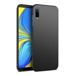 Forro Funda Estuche De Lujo Samsung A7 2018 (Entrega Inmediata)