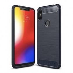 Forro Funda Estuche Motorola One / P30 Play (Entrega Inmediata)