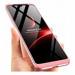 Funda Forro Estuche 360 De Lujo Huawei Mate 20 Pro (Entrega Inmediata)