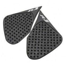 Stompgrip Anti Slip Protector Tanque Yamaha R3 (Entrega Inmediata)