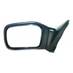 Espejo Derecho Nissan Sentra B13 Depo (Entrega Inmediata)