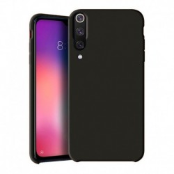 Carcasa Estuche Forro Silicone Case Xiaomi Mi 9 (Entrega Inmediata)