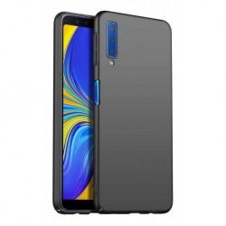 Carcasa Funda Estuche Forro Samsung A7 2018 (Entrega Inmediata)