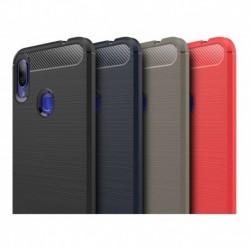 Carcasa Forro Funda Estuche Xiaomi Redmi 7 (Entrega Inmediata)