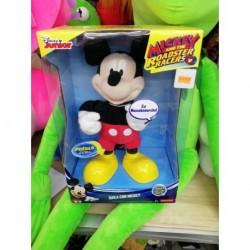 Mickey Baila Con Migo Original (Entrega Inmediata)