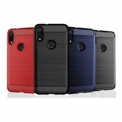 Carcasa Forro Funda Estuche Xiaomi Redmi Note 7 (Entrega Inmediata)