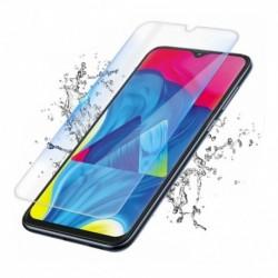 Protector Vidrio Templado 2d Samsung A20 (Entrega Inmediata)