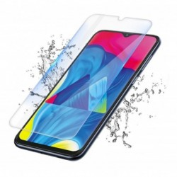 Protector Vidrio Templado 2d Samsung A20s (Entrega Inmediata)