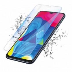 Protector Vidrio Templado 2d Samsung A30 / A20 (Entrega Inmediata)