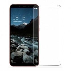 Protector Vidrio Templado 2d Xiaomi Mi A2 (Entrega Inmediata)