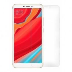 Protector Vidrio Templado 2d Xiaomi Mi A2 Lite / Mi A2 (Entrega Inmediata)