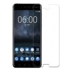 Protector Vidrio Templado Nokia 8 Entrega Inmediata (Entrega Inmediata)