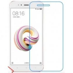 Protector Vidrio Templado Xiaomi Mi A1 Entrega Inmediata (Entrega Inmediata)