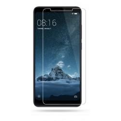 Protector Vidrio Templado Xiaomi Redmi 5 Entrega Inmediata (Entrega Inmediata)