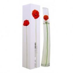 Perfume Original Kenzo Flower Mujer 10 - mL a $2599 (Entrega Inmediata)