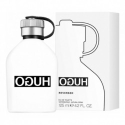 Perfume Original Hugo Boss Reversed Ho - mL a $2039 (Entrega Inmediata)