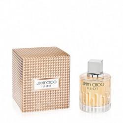 Perfume Original Illicit De Jimmy Choo - mL a $2199 (Entrega Inmediata)