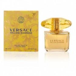 Perfume Original Yellow Diamond De Ver - mL a $2388 (Entrega Inmediata)