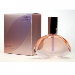 Perfume Euphoria Endlees Mujer 125 Ml - mL a $1559 (Entrega Inmediata)