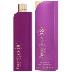 Perfume Original Perry 18 Orchid Mujer - mL a $1699 (Entrega Inmediata)