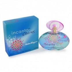 Perfume Original Incanto Charms S. Fer - mL a $1399 (Entrega Inmediata)