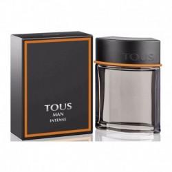 Perfume Original Tous Man Intense Para Hombre 100ml (Entrega Inmediata)