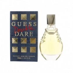 Perfume Original Guess Double Dare De - mL a $1399 (Entrega Inmediata)