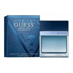 Perfume Original Guess Seductive Home - mL a $1349 (Entrega Inmediata)