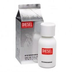 Perfume Original Plus Plus Mujer 75 Ml - mL a $1132 (Entrega Inmediata)