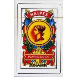 Baraja Española Naipes Casino Baraja Española 4806 Cartas (Entrega Inmediata)