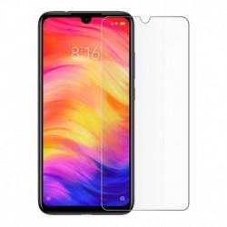 Protector Vidrio Templado 2d Xiaomi Mi 9 Entrega Inmediata (Entrega Inmediata)