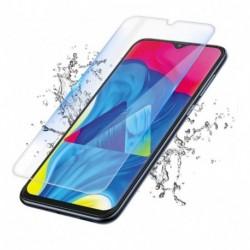 Protector Vidrio Templado 2d Samsung A10 (Entrega Inmediata)