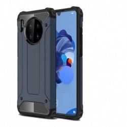 Funda Forro Estuche Carcasa Antigolpe Huawei Mate 30 Pro (Entrega Inmediata)